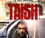Bejoy Nambiar: 'Taish' brings a sense of double pressure
