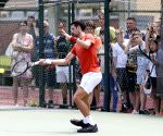 Djokovic stays on top of ATP rankings
