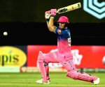 I may not play in remainder of IPL 2021: Ben Stokes