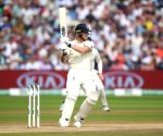 Denly, Stokes help England take Day 1 honours against NZ