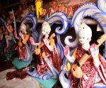 Basant Panchami 2020: Bengal celebrates Saraswati Puja