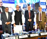 165th AGM of Bengal Chamber of Commerce and Industry