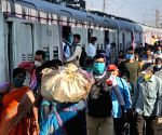 Bengal: Non-suburban passenger trains to resume operations from Dec 2