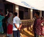 Bengal polls: Lack of ind