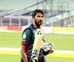 Bengal T20 Challenge: Sudip shines as Kalighat beat Mohun Bagan