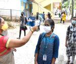 New Covid cases decline to 35,297 in Karnataka