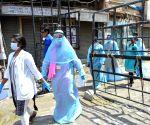With 299 new cases, Karnataka Covid tally crosses 3K