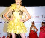 Fashionite - 2015