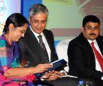 CII Karnataka Annual Members Meeting 2015