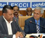 FKCCI interactive meeting