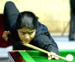 IBSF World Snooker Championship