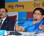 Canara Bank net profit rises 152% in Q3