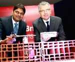 Clay Building Materials Europe, Wienerberger India introduce new building technology