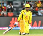 Cricket needs Dhoni to write its scripts