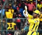 CSK aim to break losing streak against SRH