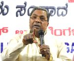 Cong to challenge changes in Karnataka farmland law