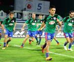 Free Photo: Bengaluru FC