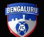 Bengaluru FC announces partnership with Myprotein