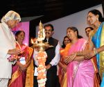 APJ Abdul Kalam inaugurates National Oncology nursing conference
