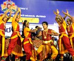 Bengaluru: 'International Day for Persons with Disabilities'