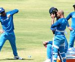 Bruised India look to bounce back in second T20I