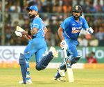 No clarity on Rohit, would have preferred him here: Kohli