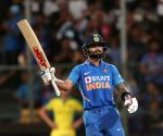 This is one of the more satisfying series wins: Kohli
