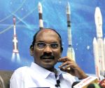 Work begins on Chandrayaan-3 mission: ISRO