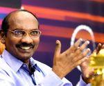 Chandrayaan-2: Next major step on Sep 2