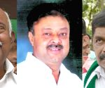 14 more Karnataka Congress-JD-S rebel legislators disqualified