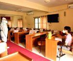 Tamil Nadu postpones Class 12 board exams