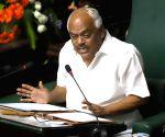 Karnataka Speaker summons rebel Congress MLAs for hearing