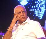 CM's Davos trip delays Karnataka cabinet expansion again
