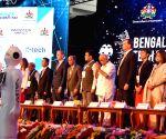 Bengaluru Tech Summit kicks off