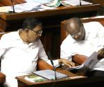 K'taka ruling allies seek 2 days more for floor test