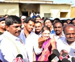 Polling picks up post-noon to 38.4% in Karnataka