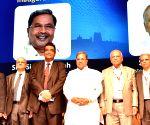 Karnataka CM inaugurates Bengaluru ITE.Biz 2014 –CeBIT India