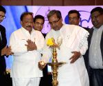 Karnataka CM at 'The Global Communication Association 9th India Conference'