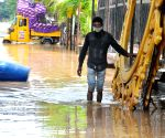 Karnataka to see more rains as monsoon extends: Official