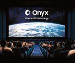 Samsung India to install 40 ONYX Cinema LEDS by 2022
