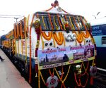 Diwali, Chhath Puja 2019 Special Trains, Train Timings