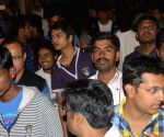 Two hurt in minor blast in Bengaluru