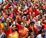 UP to get first toilet for transgenders