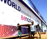 Bengaluru tech summit to celebrate city-founded Unicorns