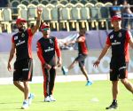 Downbeat RCB desperate for win against KKR