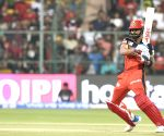 KKR ask RCB to bat first