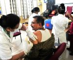 K'taka to float global tender to procure 2 cr Covid vaccines