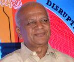 Congress leader quits Karnataka party post