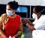 Bengaluru sets single-day record by administering 1.68L vax jabs