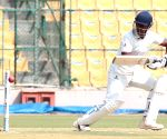 Ranji Trophy: Umesh shines for Vidarbha; Karnataka reach 264/9